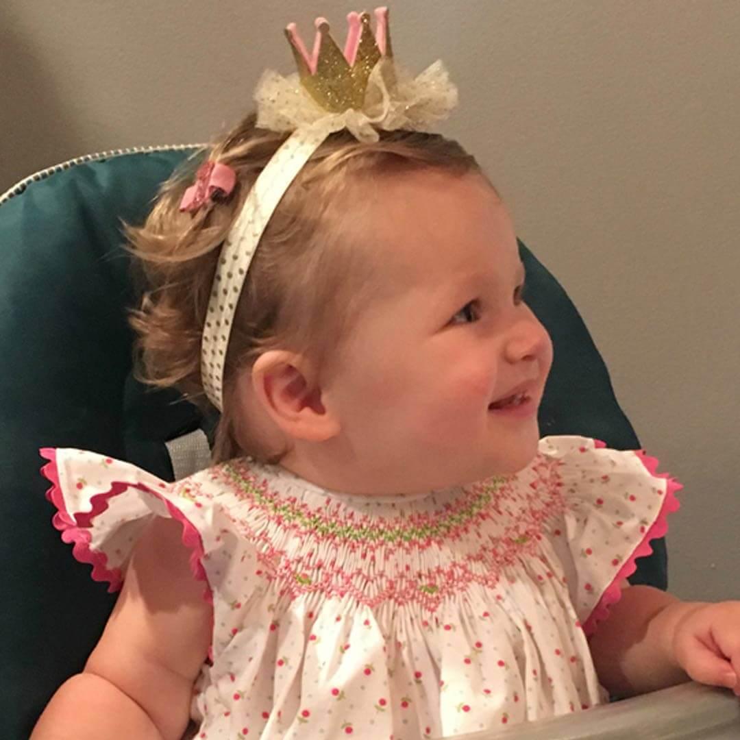 baby's first year: a balanced plate - beech-nut