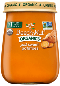 Homemade Hack: 2 Meals, 1 Ingredient—Sweet Potatoes