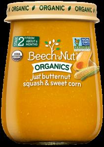 Bold Flavors & Nutritious Pairings