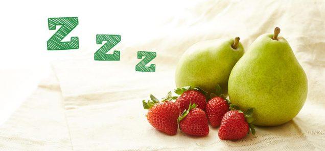 Will Solid Food Help My Baby Sleep?