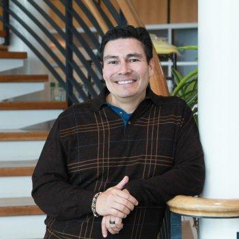 Ed Lazo Employee Spotlight