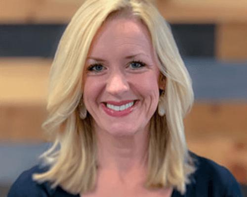 Eileen Lemond Headshot
